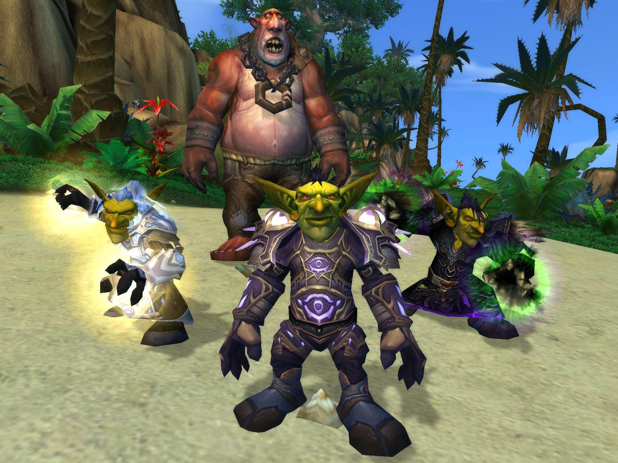 Cataclysm-Goblins.jpg