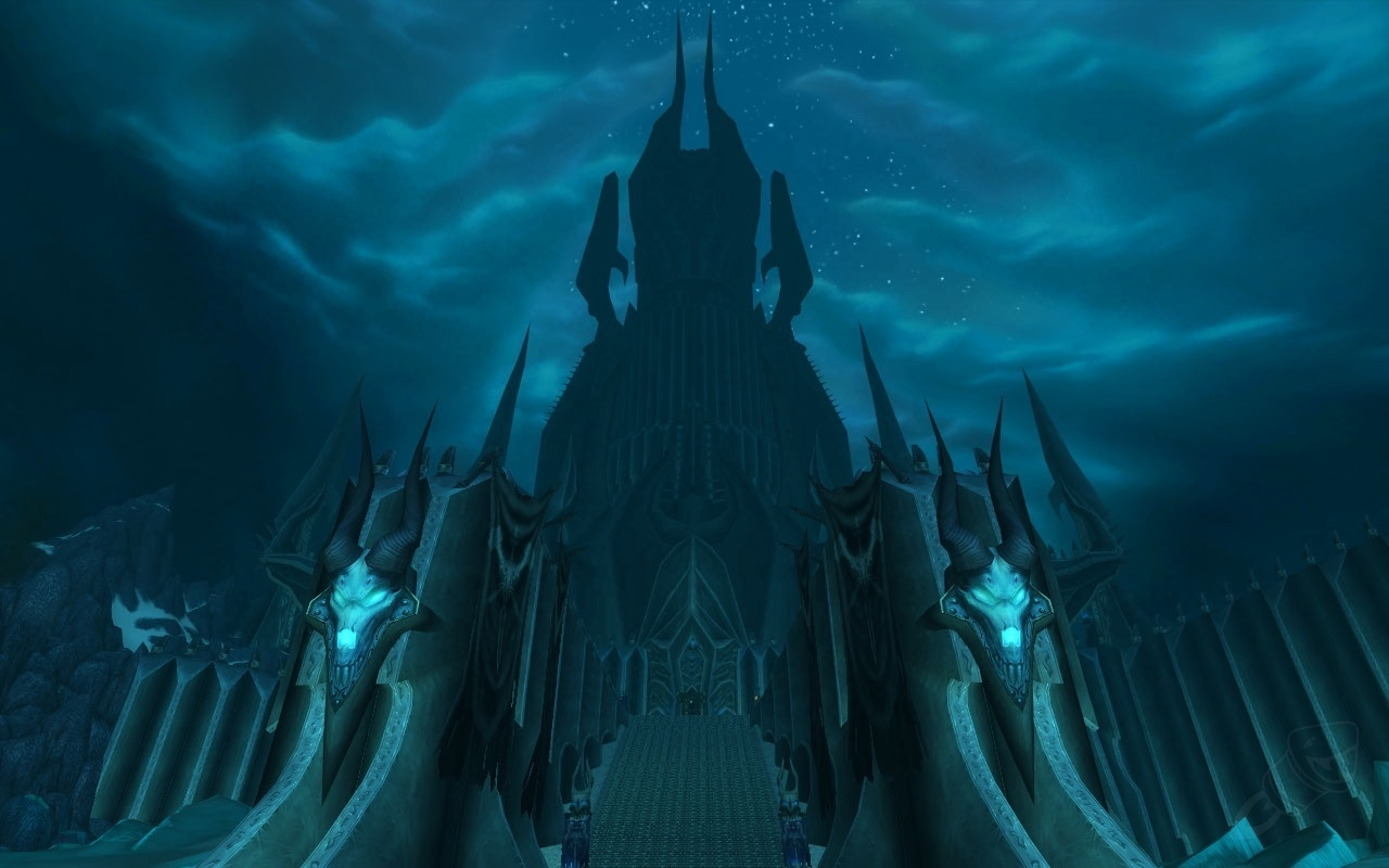 150299-citadelle-de-la-couronne-de-glace.jpg