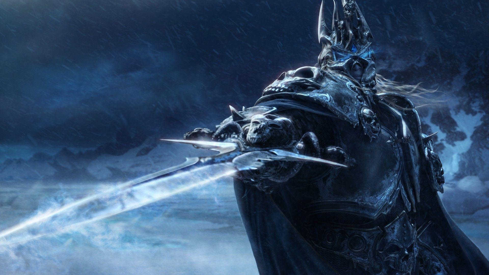 Lich-King-Banner.jpg